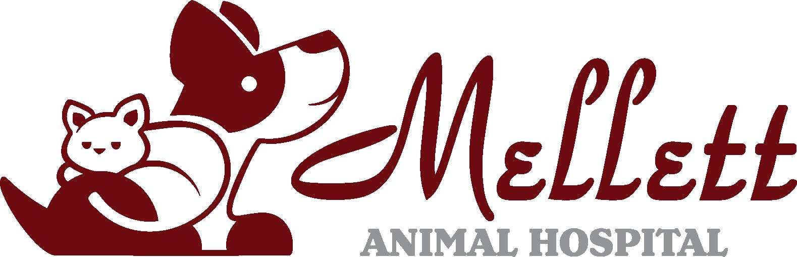 Mellett Animal Hospital